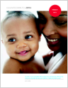 Global Plan towards the Elimination of New HIV Infections among Children by 2015 and Keeping Their Mothers Alive