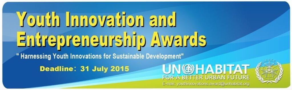 UN-Habitat-and-partner-launch-an-award-for-young-innovators-and-entrepreneurs2